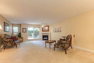 "Photo 8: 107 4768 53 Street in Delta: Delta Manor Condo for sale in ""SUNNINGDALE 4"" (Ladner)  : MLS®# R2397394"