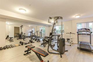 "Photo 20: 107 4768 53 Street in Delta: Delta Manor Condo for sale in ""SUNNINGDALE 4"" (Ladner)  : MLS®# R2397394"