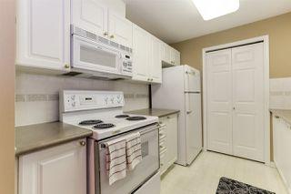 "Photo 10: 107 4768 53 Street in Delta: Delta Manor Condo for sale in ""SUNNINGDALE 4"" (Ladner)  : MLS®# R2397394"