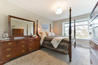 "Photo 9: 111 19551 66 Avenue in Surrey: Clayton Townhouse for sale in ""Manhattan Skye"" (Cloverdale)  : MLS®# R2400737"
