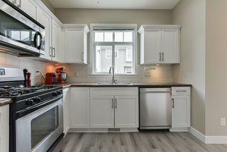"Photo 6: 111 19551 66 Avenue in Surrey: Clayton Townhouse for sale in ""Manhattan Skye"" (Cloverdale)  : MLS®# R2400737"