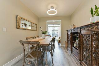 "Photo 8: 111 19551 66 Avenue in Surrey: Clayton Townhouse for sale in ""Manhattan Skye"" (Cloverdale)  : MLS®# R2400737"