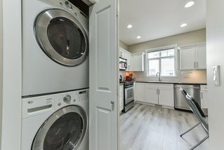 "Photo 14: 111 19551 66 Avenue in Surrey: Clayton Townhouse for sale in ""Manhattan Skye"" (Cloverdale)  : MLS®# R2400737"