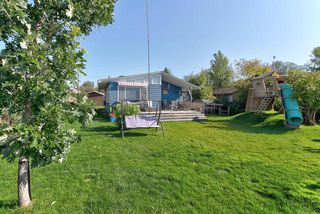 Photo 13: 39  4325 LAKESHORE Road: Rural Parkland County House for sale : MLS®# E4173515