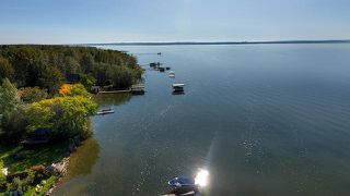 Photo 10: 39  4325 LAKESHORE Road: Rural Parkland County House for sale : MLS®# E4173515
