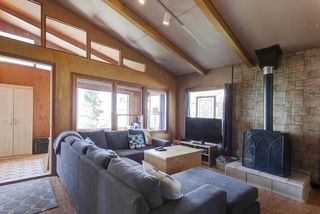 Photo 19: 39  4325 LAKESHORE Road: Rural Parkland County House for sale : MLS®# E4173515