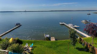 Photo 3: 39  4325 LAKESHORE Road: Rural Parkland County House for sale : MLS®# E4173515