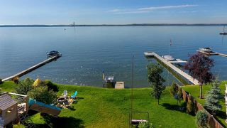 Photo 5: 39  4325 LAKESHORE Road: Rural Parkland County House for sale : MLS®# E4173515
