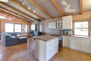Photo 20: 39  4325 LAKESHORE Road: Rural Parkland County House for sale : MLS®# E4173515