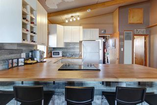 Photo 23: 39  4325 LAKESHORE Road: Rural Parkland County House for sale : MLS®# E4173515
