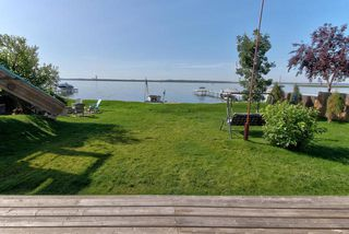 Photo 4: 39  4325 LAKESHORE Road: Rural Parkland County House for sale : MLS®# E4173515