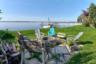 Photo 7: 39  4325 LAKESHORE Road: Rural Parkland County House for sale : MLS®# E4173515