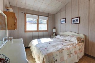 Photo 27: 39  4325 LAKESHORE Road: Rural Parkland County House for sale : MLS®# E4173515