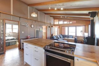 Photo 24: 39  4325 LAKESHORE Road: Rural Parkland County House for sale : MLS®# E4173515