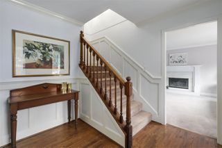 Photo 7: 2307 MAGNUSSEN Place in North Vancouver: Westlynn House for sale : MLS®# R2405586