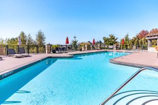 "Photo 16: 46 10489 DELSOM Crescent in Delta: Nordel Townhouse for sale in ""ECLIPSE AT SUNSTONE"" (N. Delta)  : MLS®# R2410221"