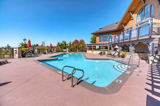 "Photo 15: 46 10489 DELSOM Crescent in Delta: Nordel Townhouse for sale in ""ECLIPSE AT SUNSTONE"" (N. Delta)  : MLS®# R2410221"