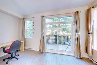 "Photo 7: 46 10489 DELSOM Crescent in Delta: Nordel Townhouse for sale in ""ECLIPSE AT SUNSTONE"" (N. Delta)  : MLS®# R2410221"