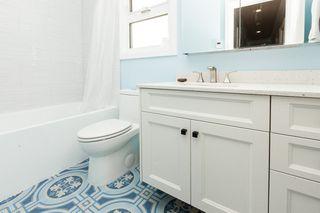 "Photo 15: 21160 CUTLER Place in Maple Ridge: Southwest Maple Ridge House for sale in ""SOUTH WEST MAPLE RIDGE"" : MLS®# R2417057"