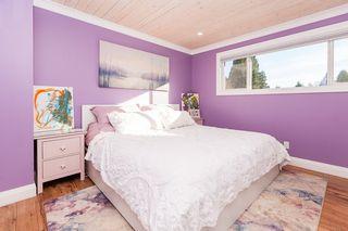 "Photo 13: 21160 CUTLER Place in Maple Ridge: Southwest Maple Ridge House for sale in ""SOUTH WEST MAPLE RIDGE"" : MLS®# R2417057"