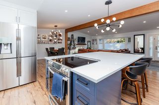 "Photo 8: 21160 CUTLER Place in Maple Ridge: Southwest Maple Ridge House for sale in ""SOUTH WEST MAPLE RIDGE"" : MLS®# R2417057"