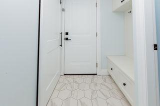 "Photo 12: 21160 CUTLER Place in Maple Ridge: Southwest Maple Ridge House for sale in ""SOUTH WEST MAPLE RIDGE"" : MLS®# R2417057"