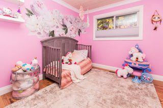 "Photo 16: 21160 CUTLER Place in Maple Ridge: Southwest Maple Ridge House for sale in ""SOUTH WEST MAPLE RIDGE"" : MLS®# R2417057"