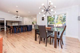 "Photo 9: 21160 CUTLER Place in Maple Ridge: Southwest Maple Ridge House for sale in ""SOUTH WEST MAPLE RIDGE"" : MLS®# R2417057"
