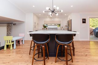 "Photo 5: 21160 CUTLER Place in Maple Ridge: Southwest Maple Ridge House for sale in ""SOUTH WEST MAPLE RIDGE"" : MLS®# R2417057"