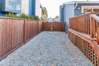 "Photo 19: 21160 CUTLER Place in Maple Ridge: Southwest Maple Ridge House for sale in ""SOUTH WEST MAPLE RIDGE"" : MLS®# R2417057"