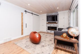 "Photo 10: 21160 CUTLER Place in Maple Ridge: Southwest Maple Ridge House for sale in ""SOUTH WEST MAPLE RIDGE"" : MLS®# R2417057"