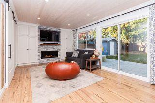 "Photo 11: 21160 CUTLER Place in Maple Ridge: Southwest Maple Ridge House for sale in ""SOUTH WEST MAPLE RIDGE"" : MLS®# R2417057"