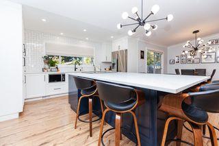 "Photo 7: 21160 CUTLER Place in Maple Ridge: Southwest Maple Ridge House for sale in ""SOUTH WEST MAPLE RIDGE"" : MLS®# R2417057"
