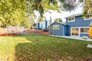 "Photo 18: 21160 CUTLER Place in Maple Ridge: Southwest Maple Ridge House for sale in ""SOUTH WEST MAPLE RIDGE"" : MLS®# R2417057"