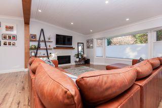 "Photo 4: 21160 CUTLER Place in Maple Ridge: Southwest Maple Ridge House for sale in ""SOUTH WEST MAPLE RIDGE"" : MLS®# R2417057"