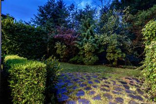Photo 20: 13345 235 Street in Maple Ridge: Silver Valley House for sale : MLS®# R2420063