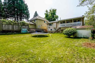 Photo 17: 11086 131 Street in Surrey: Whalley House for sale (North Surrey)  : MLS®# R2422695
