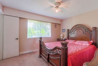 Photo 15: 11086 131 Street in Surrey: Whalley House for sale (North Surrey)  : MLS®# R2422695