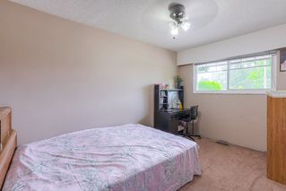 Photo 14: 11086 131 Street in Surrey: Whalley House for sale (North Surrey)  : MLS®# R2422695
