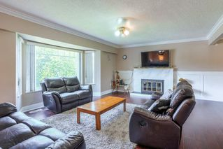 Photo 6: 11086 131 Street in Surrey: Whalley House for sale (North Surrey)  : MLS®# R2422695