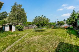 Photo 20: 11086 131 Street in Surrey: Whalley House for sale (North Surrey)  : MLS®# R2422695
