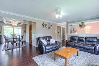 Photo 4: 11086 131 Street in Surrey: Whalley House for sale (North Surrey)  : MLS®# R2422695