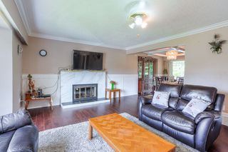 Photo 5: 11086 131 Street in Surrey: Whalley House for sale (North Surrey)  : MLS®# R2422695