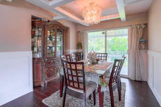Photo 7: 11086 131 Street in Surrey: Whalley House for sale (North Surrey)  : MLS®# R2422695