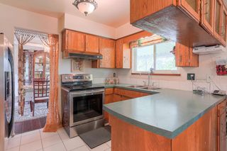 Photo 8: 11086 131 Street in Surrey: Whalley House for sale (North Surrey)  : MLS®# R2422695