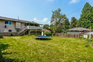 Photo 19: 11086 131 Street in Surrey: Whalley House for sale (North Surrey)  : MLS®# R2422695