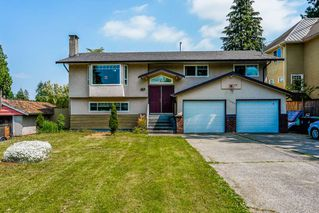 Photo 1: 11086 131 Street in Surrey: Whalley House for sale (North Surrey)  : MLS®# R2422695