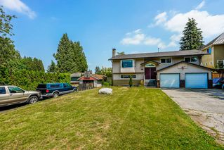 Photo 2: 11086 131 Street in Surrey: Whalley House for sale (North Surrey)  : MLS®# R2422695