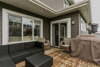 Photo 28: 2248 BLUE JAY LANDING in Edmonton: Zone 59 House for sale : MLS®# E4181607