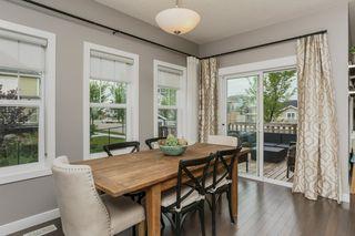 Photo 12: 2248 BLUE JAY LANDING in Edmonton: Zone 59 House for sale : MLS®# E4181607